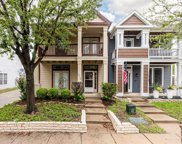 10728 Traymore Drive, Fort Worth image