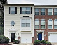 5544 Vista View Court, Raleigh image
