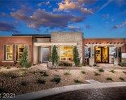 6678 Regency Ridge Court, Las Vegas image
