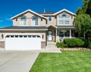 13073 S 2730  W, Riverton image
