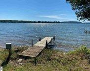 977 N Sunset Shores Drive, Lake Leelanau image