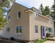 217 Mount Traver Drive, Leadville image