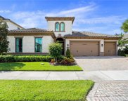 9445 Greenleigh Ct, Naples image