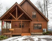 2511 Walnut Ridge Hill Way, Sevierville image