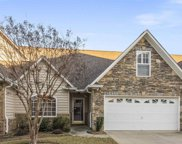 307 Rocky Top Drive, Greenville image