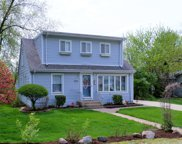 111 North Pearl Street, Willow Springs image
