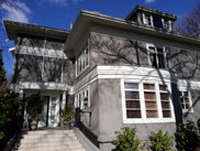 3439 Osler Street, Vancouver image