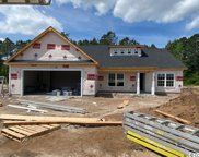 6302 Old Bucksville Rd., Conway image