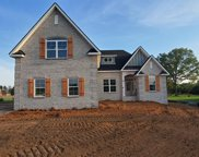 7179 Couchville Pike, Mount Juliet image