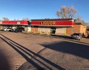 2555 Delta Drive, Colorado Springs image
