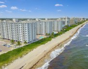 3215 S Ocean Boulevard Unit #706, Highland Beach image