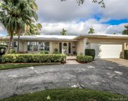 1141 N Northlake Dr, Hollywood image