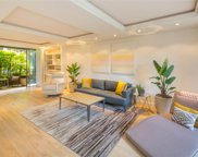3091 La Pietra Circle Unit 19, Honolulu image
