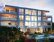 6100 Midnight Pass Road Unit 301, Sarasota image