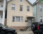 28 VINCENT ST, Newark City image