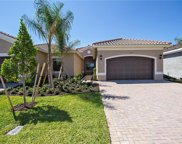 11881 Lakewood Preserve  Place, Fort Myers image
