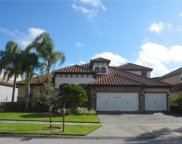 3805 Shoreside Drive, Kissimmee image