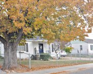 831 E 1000  S, Clearfield image