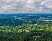 Altamont Road, Greenville image