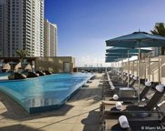 200 Biscayne Boulevard Way Unit #3101, Miami image