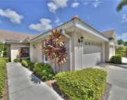 3600 Rue Alec LOOP Unit 5, North Fort Myers image