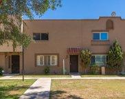 2956 E Clarendon Avenue, Phoenix image