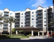Grove Resort Avenue Unit 3408, Winter Garden image