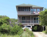 1014 Lighthouse Drive, Corolla image