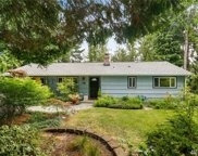 22613 78th Place W, Edmonds image