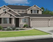 12625 S Transport Way, Nampa image