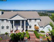 41 Walnut View Pl, Walnut Creek image
