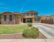 19350 E Strawberry Drive, Queen Creek image