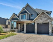 2099 Riesling Drive, Abbotsford image