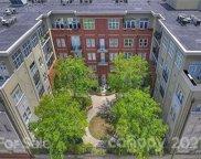 1320 Fillmore  Avenue Unit #326, Charlotte image