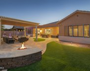 1581 S Sunset Drive, Chandler image