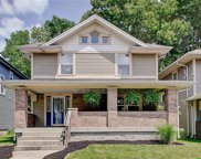 2941 Delaware  Street, Indianapolis image
