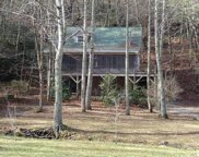 122 Green Cove Rd, Scaly Mountain image