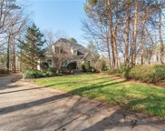 108  Emerald Drive, Mooresville image