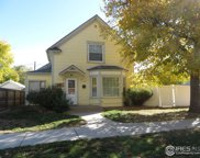 1312 10th Ave, Greeley image