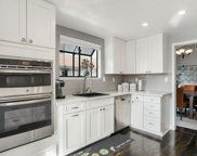 14572 Outrigger Drive, San Leandro image