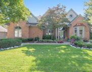 43351 Chardonnay Dr, Sterling Heights image