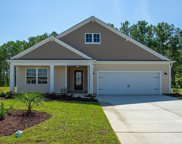 2014 Carriage Harbor Lake Court Unit #1747 Litchfield C, Carolina Shores image