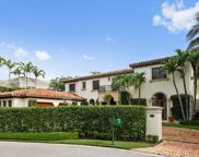 105 Casa Bendita, Palm Beach image