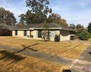 10299 Ridgely Rd, Baton Rouge image