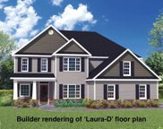 1008 Clydesdale Court, New Bern image