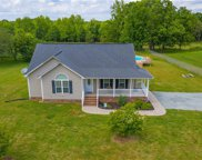 6231 W Ten Road, Mebane image