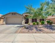 43283 W Hillman Drive, Maricopa image