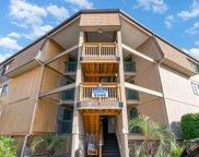 9540 Shore Dr. Unit 2-M, Myrtle Beach image