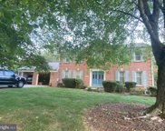 15117 Peachstone Dr, Silver Spring image
