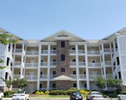 4879 Luster Leaf Circle Unit 49-204, Myrtle Beach image